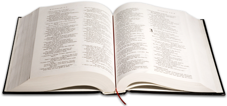 Free Bible Software | Scriptural Seeds Ministries