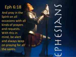 ephesians-6-honor-your-father-and-mother-do-not-exasperate-your-children-the-devils-schemes-spiritual-battle-our-struggle-is-spiritual-armor-of-god-50-638