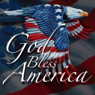 god-bless-america-1
