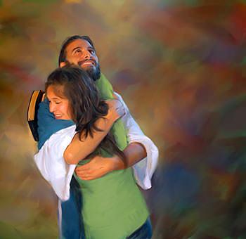 8_jesus-loves-me