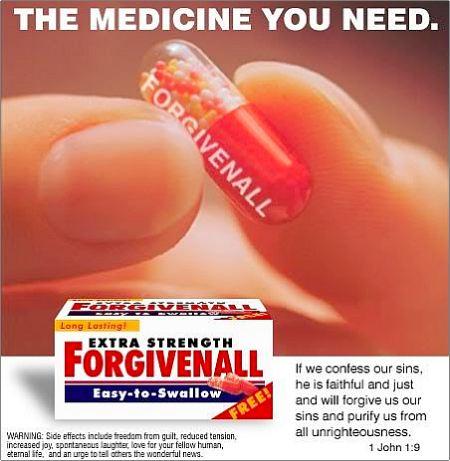 forgivenall-1